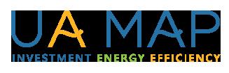 Департамент енергетики, енергозбереження та запровадження інноваційних технологій Миколаївської міської ради